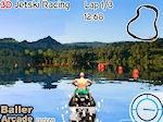 Gioca gratis a 3D Jetski Racing