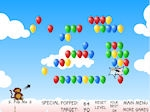 Gioco Bloons