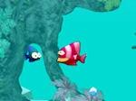 Gioca gratis a Fish Tales