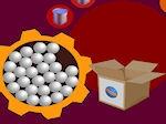 Gioco Factory Balls 2