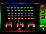Gioco Desktop Invaders