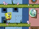 Gioco Spongebob Whobob Whatpants