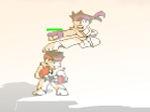 Gioca gratis a La avventure di Ryu
