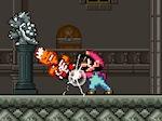 Gioca gratis a Mario Combat