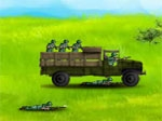 Gioco Battle Gear