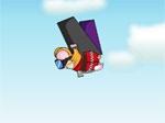 Gioca gratis a Stunt Hamster