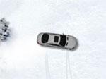 Gioca gratis a Mercedes Drift