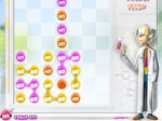 Gioco Doctor Tickle
