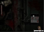 Gioca gratis a Desolation 2