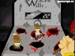 Gioco Wacko Willy