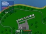 Gioca gratis a Controllore di volo 2