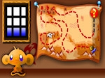Gioco Monkey GO Happy