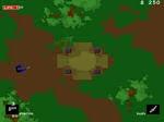 Gioca gratis a Zombie Horde 2