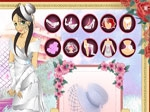 Gioco Sweet Wedding