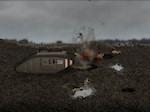 Gioca gratis a Warfare 1917