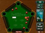 Gioca gratis a PowerPool 2