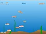Gioca gratis a Fishy