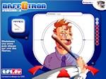 Gioca gratis a Baffotron