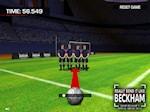 Gioca gratis a Segna come Beckham