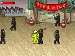 Gioco Crazy Flasher 3