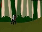Gioca gratis a L'arciere del Re