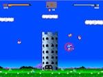 Gioco Mario World Overrun