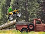 Gioca gratis a Stunt Rider