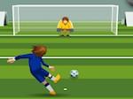 Gioco Super Soccer Star