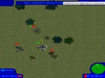 Gioco Helistorm 2: Re-Group