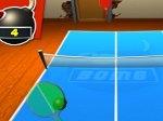 Gioca gratis a DaBomb Pong
