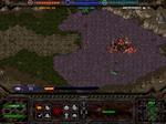 Gioca gratis a Starcraft Flash Action 5