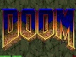 Gioco Doom Triple Pack