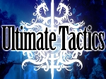 Gioca gratis a Ultimate Tactics