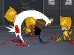 Gioca gratis a Portal Defenders