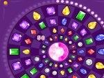 Gioco La regina delle gemme
