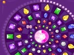 Gioca gratis a La regina delle gemme