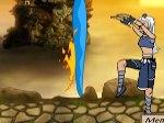 Gioca gratis a Avatar Arena