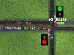 Gioca gratis a I Love Traffic