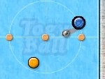 Gioca gratis a Togy Ball