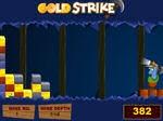 Gioca gratis a Gold Strike