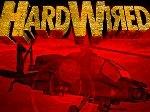 Gioca gratis a Hardwire