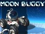 Gioca gratis a Moon Buggy