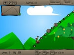 Gioca gratis a Math Mountain