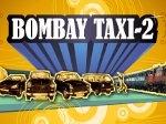 Gioca gratis a Bombay Taxi 2