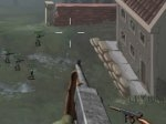 Gioca gratis a Palisade Guardian
