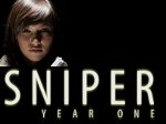 Gioco Sniper Year One