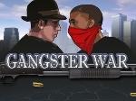 Gioca gratis a Gangster War