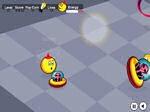 Gioca gratis a Happy Spaceballs