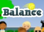 Gioco Balance