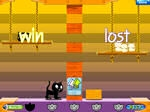 Gioca gratis a Swing Cat